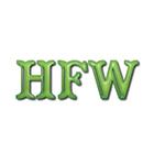 HFWlogo