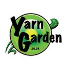 yarn_garden