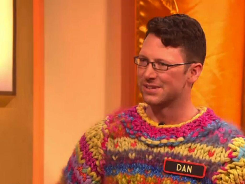 Dan Chilcott.002