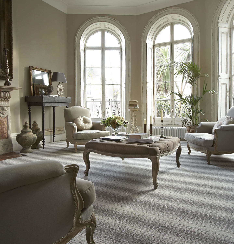 Wools_of_Cumbria - Silverstripe - Full Bedroom