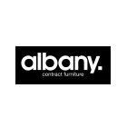 Albany-updated