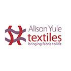 Alison-Yule-Textiles