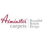 Axminster-update