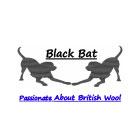 Black-Bat