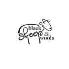 Black-Sheep-Wools