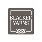 Blacker-Yarns