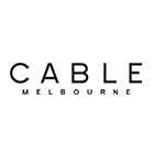 Cable-Melbourne