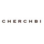 Cherchbi