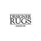 Designer-rugs-updated