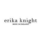 Erika-Knight