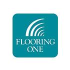 Flooring-One
