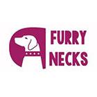 Furry-Neck