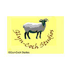 Glynn-Coch-Studios