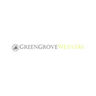 GreenGrove-Weavers