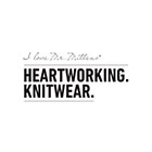 Heartworking-Knitwear