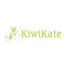 KiwiKate
