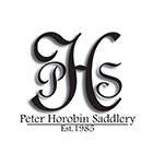Peter-Horrobin