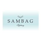 Sambag
