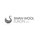 Swan-Wool-Europe