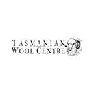 Tasmanian-Wool-Centre