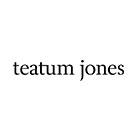 Teatum-Jones