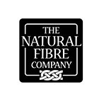The-Natural-fibre-company