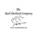The-Real-Shetland-Company