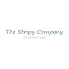 The-Stripy-Company---Cheltenham