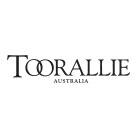 Toorallie