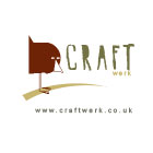 Craft-Werk