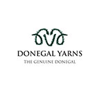 Donegal-Yarns