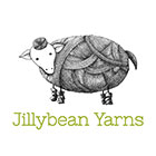 JillyBeans-Yarns