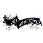 John-Arbon-Textiles