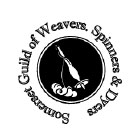 Somerset-Guild-of-Weavers