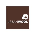 Urban-Wool