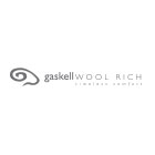 Gaskell-Wool-Rich