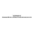 Hatfreys-logo