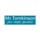 Mr-Tomkinson-Logo