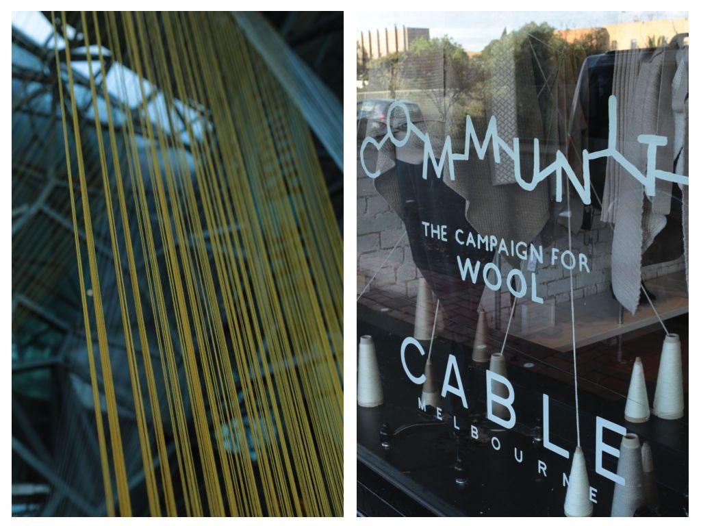 Wool Week Australia.002
