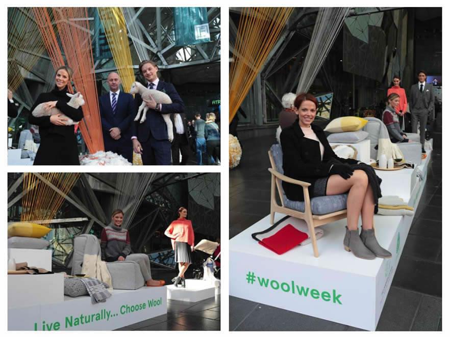 Wool-Week-Australia.005 (2)