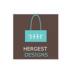 Hergest-Designs