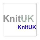 Knit-Uk