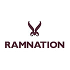 Ramnation