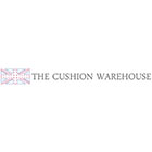The-Cushion-Warehouse