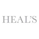 heal's_logo