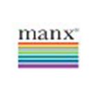 manx_logo