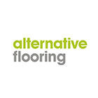 Alternative-Flooring