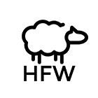 HFW-Logo