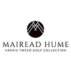 Mairead-Hume
