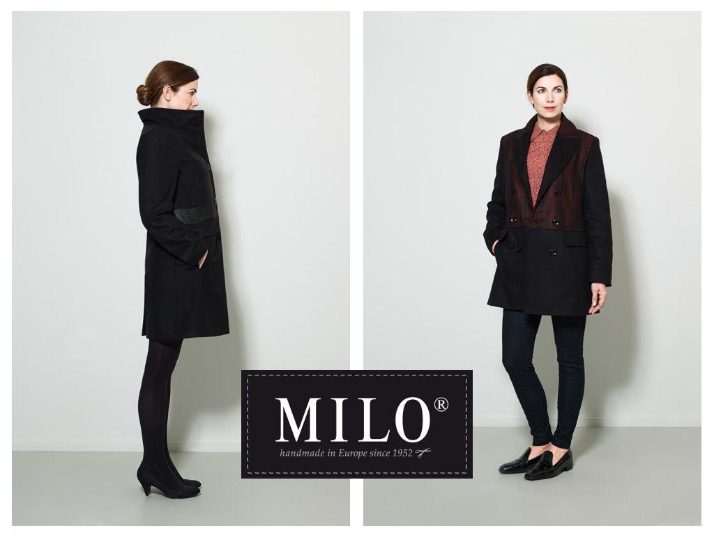 MILO.001